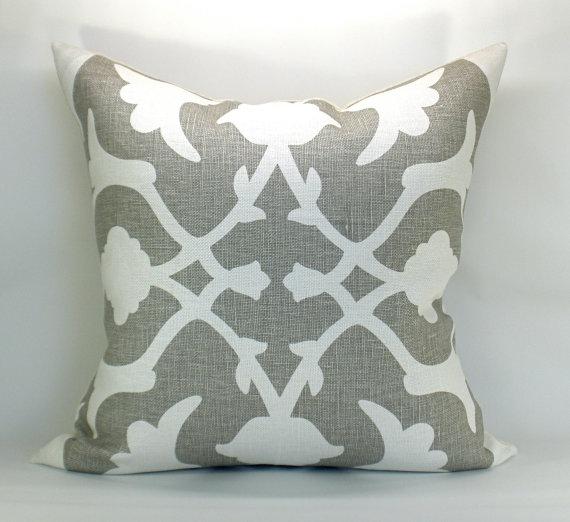sadie + stella: Spark Modern Pillow Giveaway!