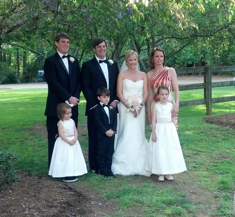 nc triangle weddings blog may 2013