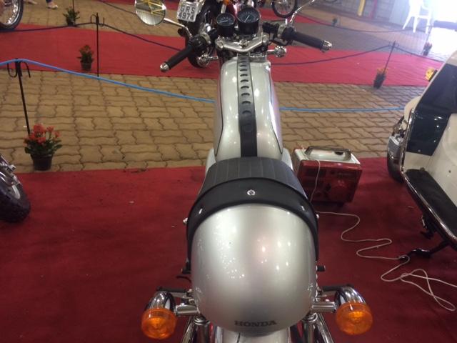 cb50%2B %2B3 - Honda CB50 Dream