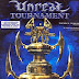 Download Unreal Tournament PC Game