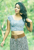 Deviyani sizzling hot photos gallery-thumbnail-13