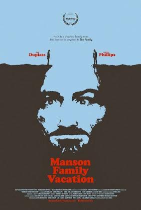 http://4.bp.blogspot.com/-znwUxBFttpg/VQFzh2lsegI/AAAAAAAAIG8/jG8G6MMi7xA/s420/Manson%2BFamily%2BVacation%2B2015.jpg