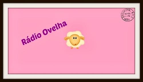 Rádio Ovelha