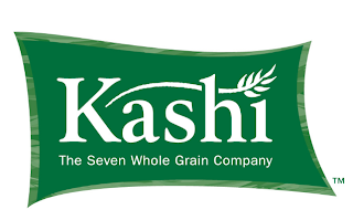 New Coupon: $1/2 Kashi GoLean Cereals