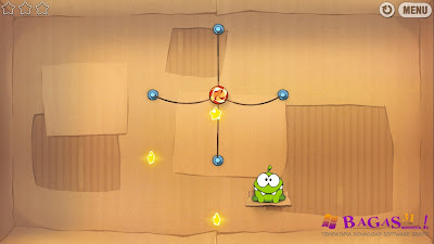 Cut The Rope 1.0 For PC 3