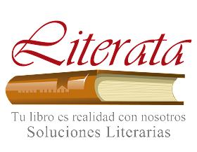 Literata
