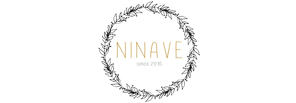 NINAVE | Fashion | Beauty | Food