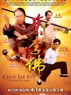 Kungfu Hồng Kim Bảo
