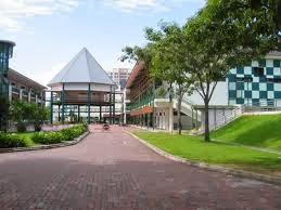 New Launch Condos near Tanjong Katong Secondary School