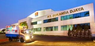"<img src=""Image URL"" title=""Keyword"" alt=""PT. Sukanda Djaya""/>"