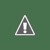 Aku dari Keluarga Yatim yang Bahagia