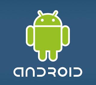 أكواد خاصة بالهواتف التي تعمل بنظام الأندرويد  Android Secret Code