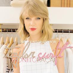Taylor Swift Monitoração - -