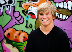 Jackson -age 14