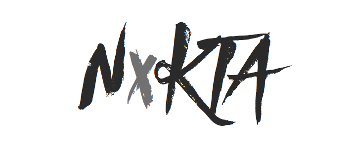NXKTA - A Style + Life Journal
