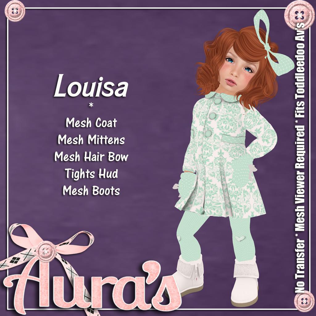 https://marketplace.secondlife.com/p/Auras-Louisa-Coat-Dress-in-Green-for-Toddleedoo/6555964