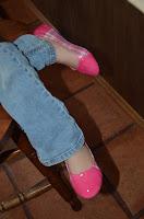 JazzyWear Mini Shoes 3