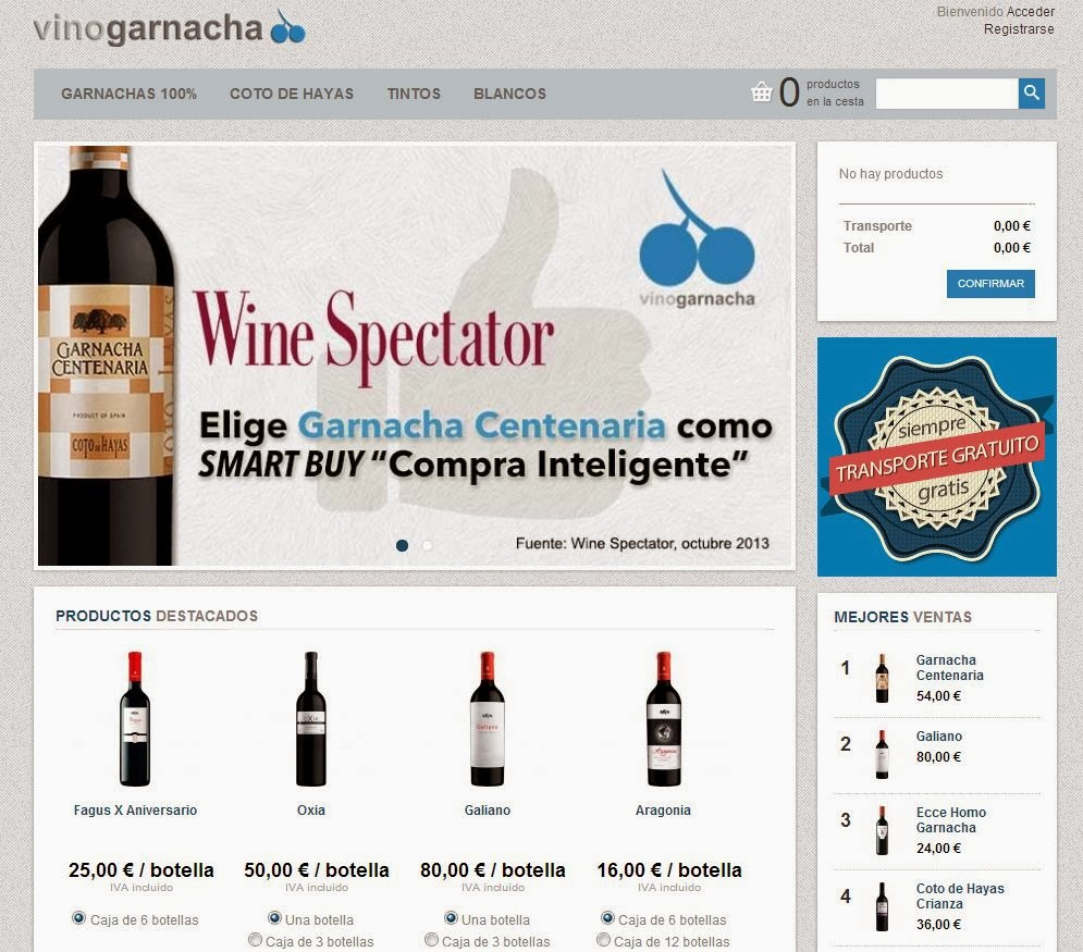 Imagen-Tienda-Online-Vino-Garnacha