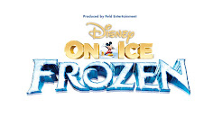 Disney On Ice Newcastle Ambassador