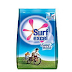 SURF EXCEL EASY WASH 700gm