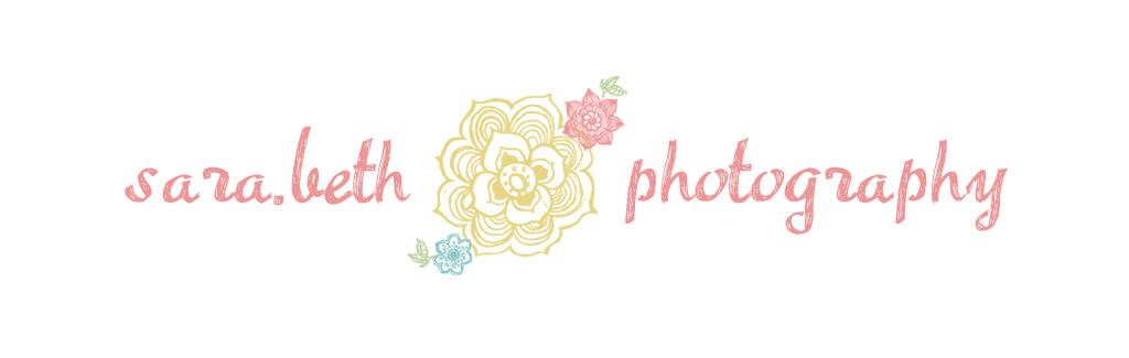 Sara.Beth Photography