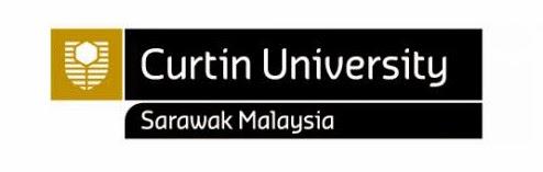 jawatan kosong di curtin university (sarawak)