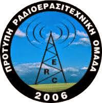 Π.Ρ.Ο