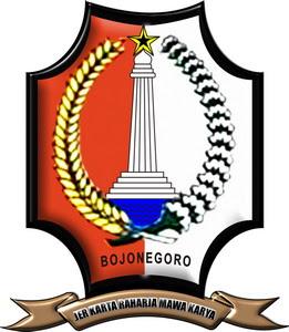 Pusat Informasi Bojonegoro
