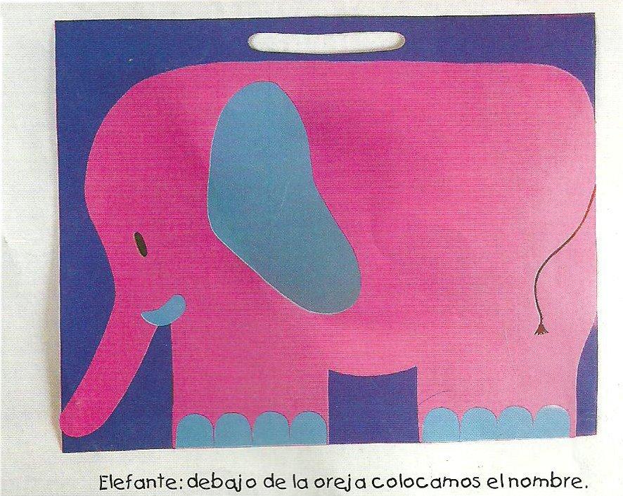 Carpetas De Fin De Ao Para Nivel Inicial | MEJOR CONJUNTO DE FRASES