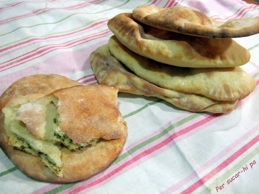 blogs de cocina vegetariana recomendados cocina