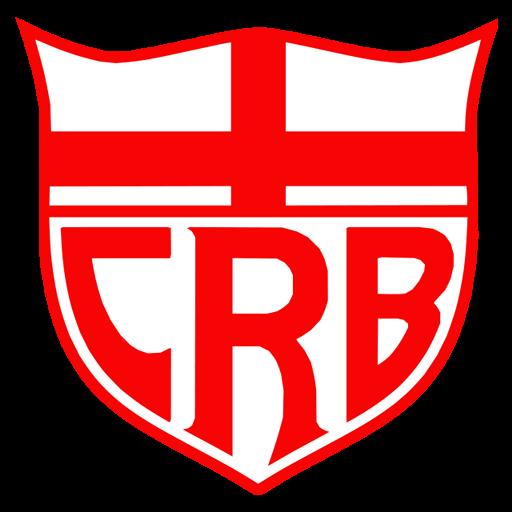 curiosidades o clube de regatas brasil o clube pioneiro no estado