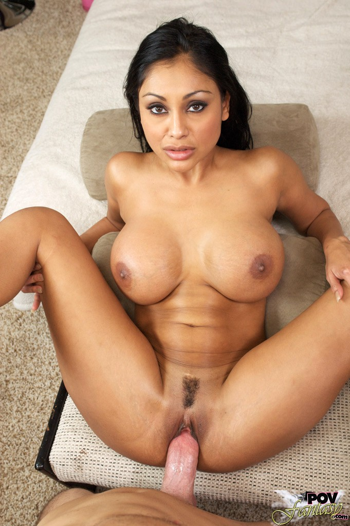 Porn star priya rai recommend you
