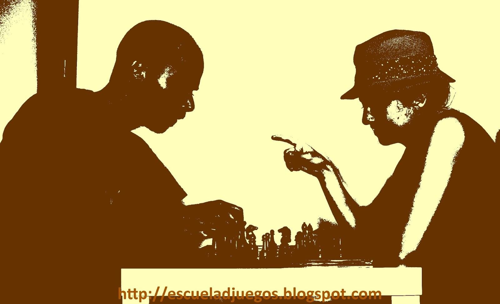 Consejos sobre juegos de mesa para empezar con buen pie en la afición.