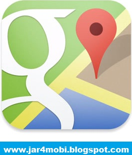 how to download google map to phone