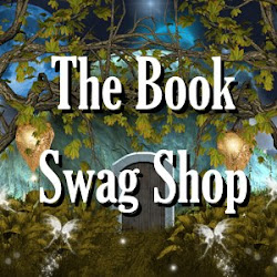 The Book Swag Shop