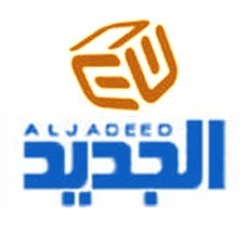 Al Jadeed TV Live Online