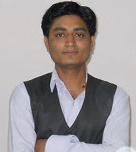 Hiran Desai