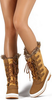 Top rated women's winter snow boots – New Fashion Photo Blog