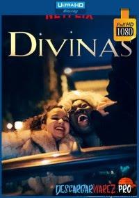Divinas (2016), 1080p Latino