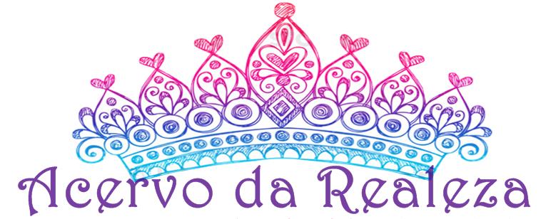 Acervo da Realeza