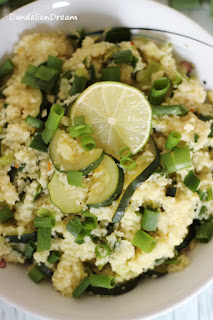 http://dandelion01.blogspot.de/2015/09/green-one-pot-couscous.html