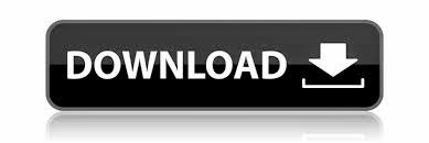 Free Download MOBILedit! 6.9.0.2876 Full Version Key/ Crack