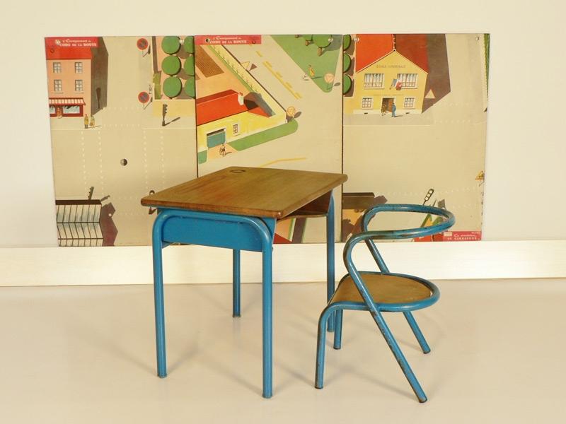 kickcan conkers simon says. Black Bedroom Furniture Sets. Home Design Ideas