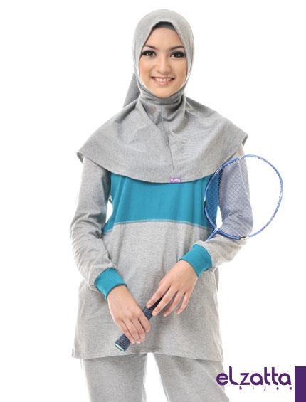 foto foto hijab citra kirana el zatta foto foto hijab citra kirana