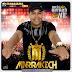 Marrakech - CD Ostentação - 2015