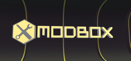 Modbox PC Game Free Download