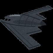 http://4.bp.blogspot.com/-zoPnVP5DwHI/VOsJkIxydZI/AAAAAAAArps/gK7ZFd68n10/s180-c/war_stealth_aircraft.png