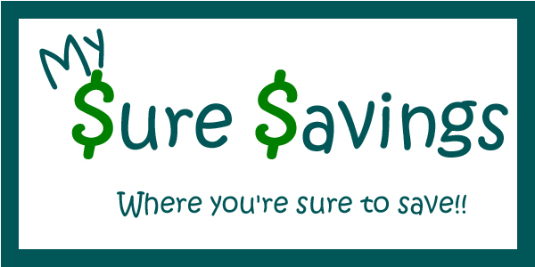 Mysuresavings.com