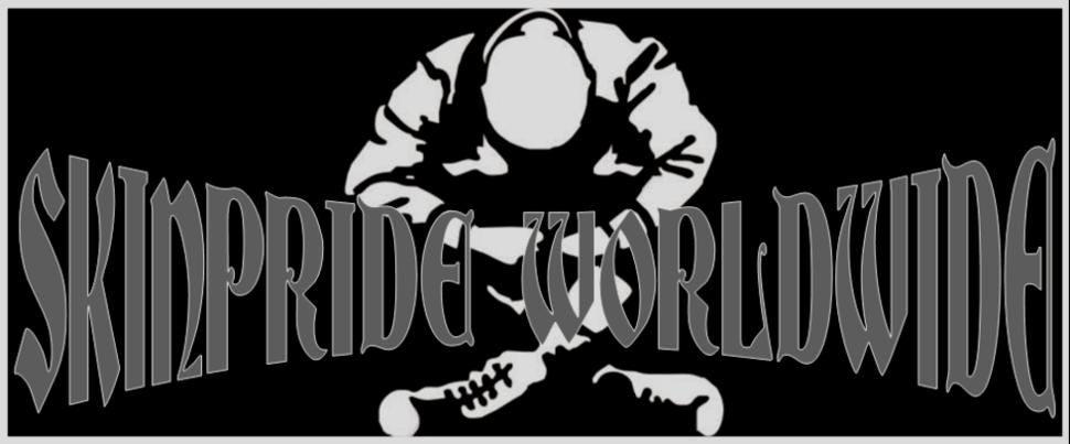 skinpride-worldwide