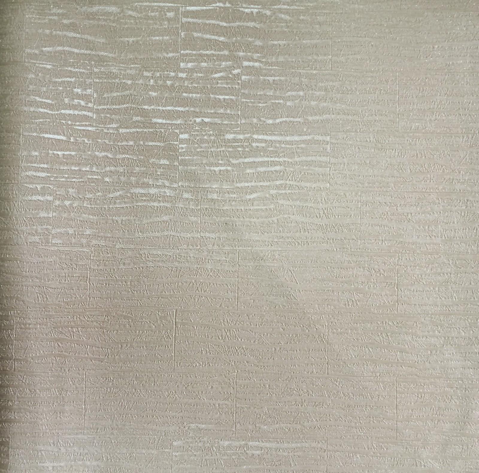 giấy dán tường Đức 881235